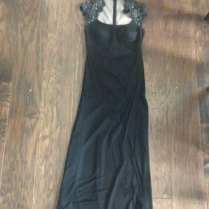 Xscape women's dress 10